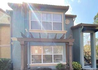 Casa en Remate en Orlando 32811 CONROY RD - Identificador: 4523682472