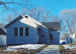 Casa en Remate en Saint Paul 55130 LAWSON AVE E - Identificador: 4523693867