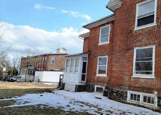 Casa en Remate en Hatfield 19440 E BROAD ST - Identificador: 4523713118