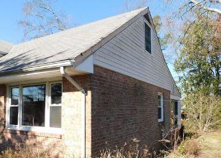 Casa en Remate en Richmond 23229 N PARHAM RD - Identificador: 4523720576