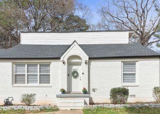 Casa en Remate en Atlanta 30317 GLENWOOD AVE SE - Identificador: 4523722321