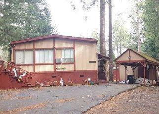 Casa en Remate en Magalia 95954 NORTHWOOD DR - Identificador: 4523735915