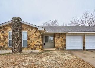 Casa en Remate en Oklahoma City 73130 LLOYD AVE - Identificador: 4523747284