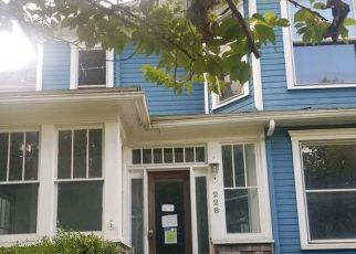 Casa en Remate en Grafton 26354 YATES AVE - Identificador: 4523752995
