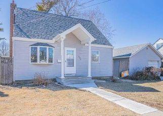 Casa en Remate en Westbury 11590 WASHINGTON AVE - Identificador: 4523768756