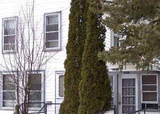 Casa en Remate en Blossvale 13308 MAIN ST - Identificador: 4523770952