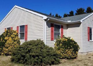 Casa en Remate en Hurlock 21643 JAMES ANDREWS RD - Identificador: 4523786263