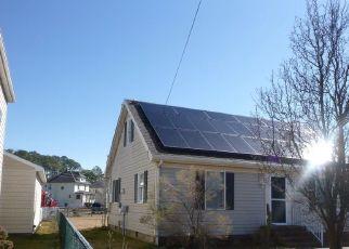 Casa en Remate en Crisfield 21817 WYNFALL AVE - Identificador: 4523793721