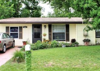 Casa en Remate en Homosassa 34448 W PELICAN LN - Identificador: 4523807288