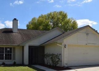 Casa en Remate en Brandon 33511 TUXFORD DR - Identificador: 4523811675
