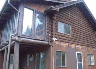 Casa en Remate en Sandy 97055 SE LAUGHING WATER RD - Identificador: 4523819108