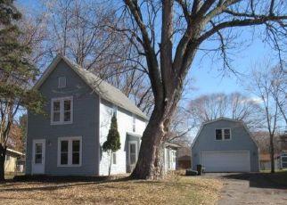 Casa en Remate en Saint Paul Park 55071 4TH ST - Identificador: 4523835317