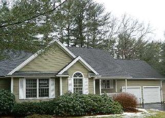 Casa en Remate en Kingston 02364 RUSSELL POND RD - Identificador: 4523848913