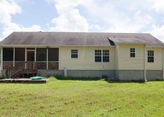 Casa en Remate en Jacksonville 28540 FOREST BLUFF DR - Identificador: 4523877813