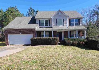 Casa en Remate en Conyers 30012 QUEENIE SMITH RD NE - Identificador: 4523882631