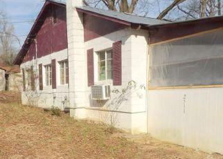 Casa en Remate en Great Falls 29055 LOUISE DR - Identificador: 4523888762