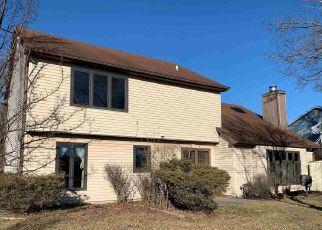 Casa en Remate en Fort Wayne 46825 BRIDGEWATER DR - Identificador: 4523900581