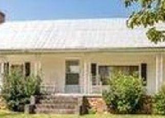 Casa en Remate en Rydal 30171 HENDRICKS RD - Identificador: 4523927293