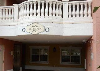 Casa en Remate en Kissimmee 34747 WHISPER WAY - Identificador: 4523931236