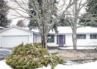 Casa en Remate en Hood River 97031 HOLLY DR - Identificador: 4523935622