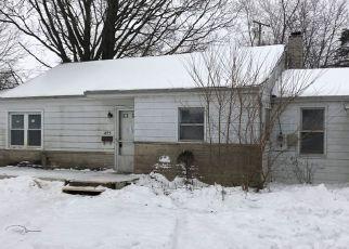 Casa en Remate en Huntington 46750 HIMES ST - Identificador: 4523938238