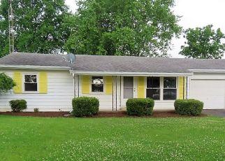 Casa en Remate en Farmland 47340 N OLIVE ST - Identificador: 4523941757