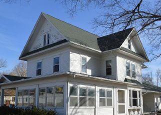 Casa en Remate en Algona 50511 W NEBRASKA ST - Identificador: 4523946570