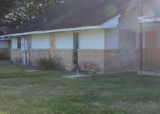 Casa en Remate en Bay City 77414 PARK AVE - Identificador: 4523949640