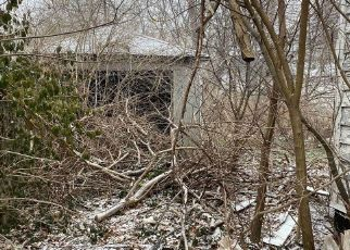 Casa en Remate en Detroit 48219 GREENVIEW AVE - Identificador: 4524006120