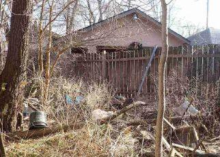 Casa en Remate en Detroit 48227 LESURE ST - Identificador: 4524016647