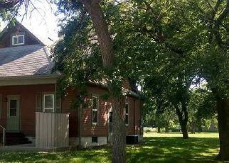 Casa en Remate en Gridley 66852 MAIN ST - Identificador: 4524045104