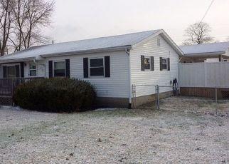 Casa en Remate en Union City 47390 N JACKSON PIKE - Identificador: 4524050364