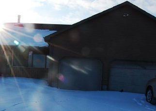 Casa en Remate en Saint Paul 68873 JANSEN CIR - Identificador: 4524067899