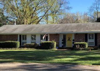 Casa en Remate en Selma 36701 PINE NEEDLE DR - Identificador: 4524069194