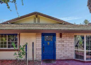 Casa en Remate en Santa Rosa 95403 LAS CASITAS CT - Identificador: 4524073587