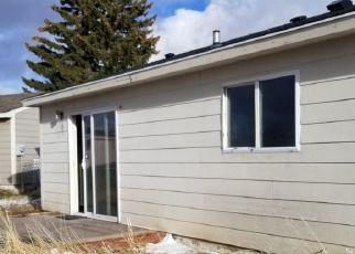 Casa en Remate en Condon 97823 MT VIEW DR - Identificador: 4524080141