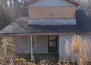 Casa en Remate en Axton 24054 IRISBURG RD - Identificador: 4524082791