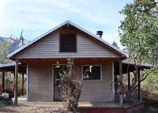 Casa en Remate en Cottonwood 83522 RICE CREEK RD - Identificador: 4524085405