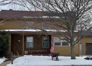 Casa en Remate en Reinbeck 50669 COLLEGE ST - Identificador: 4524086279