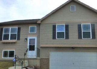 Casa en Remate en Omaha 68122 WEBER ST - Identificador: 4524088919