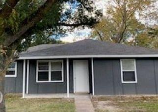 Casa en Remate en Liberty 77575 BAKER CIR - Identificador: 4524099871