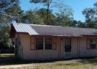 Casa en Remate en Cottonwood 36320 DYRAS RD - Identificador: 4524103360