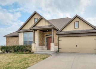 Casa en Remate en Montgomery 77356 DUDLEY RD - Identificador: 4524111239