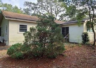 Casa en Remate en Spring Hill 34610 LITTLE RANCH RD - Identificador: 4524137979