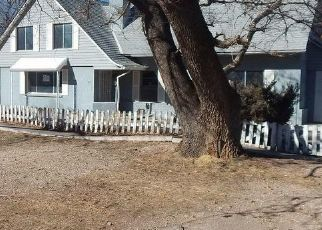 Casa en Remate en Saint Johns 85936 N 1ST E - Identificador: 4524138400
