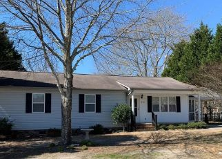 Casa en Remate en Pageland 29728 S MAPLE ST - Identificador: 4524146278