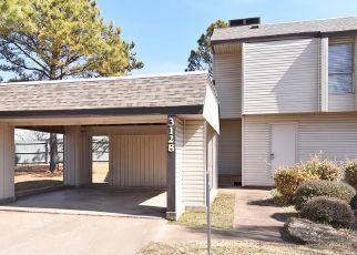 Casa en Remate en Tulsa 74146 S 101ST EAST AVE - Identificador: 4524167750