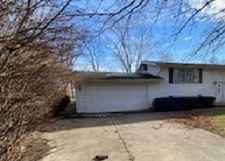 Casa en Remate en Hudson 61748 S EAST ST - Identificador: 4524190520