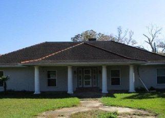Casa en Remate en Baker 70714 PLANK RD - Identificador: 4524199717