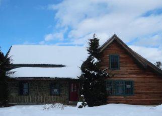 Casa en Remate en Jay 04239 FORTIER RD - Identificador: 4524202795
